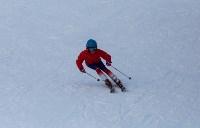 Горнолыжный чемпионат в Форино, Фото: 25