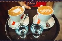Вкуснов, кафе, Фото: 5