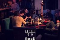 Люди, караоке-лофт, Фото: 1
