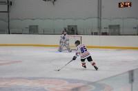 Стартовал областной этап Ночной хоккейной лиги, Фото: 121