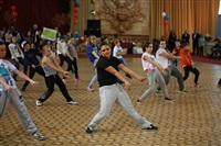 Танцевальный праздник клуба «Дуэт», Фото: 103