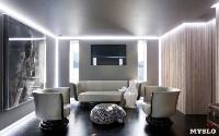 Уютный дом: создаём удобство и красоту в деталях, Фото: 37