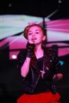 Алина Чилачава представит Тулу на шоу «Топ-модель по-детски», Фото: 121