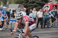 Велогонка критериум. 1.05.2014, Фото: 31
