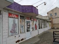 Снос незаконных павильонов в Заречье, Фото: 9