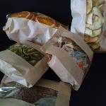 Доставка качественных продуктов и готовых блюд в Туле, Фото: 5