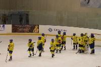 Международный детский хоккейный турнир EuroChem Cup 2017, Фото: 55
