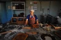 День на производстве тульских пряников, Фото: 8