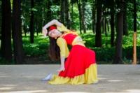 День рождения Белоусовского парка, Фото: 37