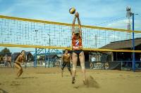 Турнир по пляжному волейболу TULA OPEN 2018, Фото: 115