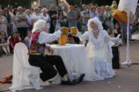 """Открытие """"Театрального дворика-2014"""", Фото: 102"""