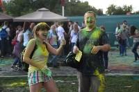 ColorFest в Туле. Фестиваль красок Холи. 18 июля 2015, Фото: 47