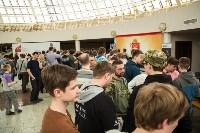 Кубок Тулы по WoT - 2015, Фото: 25