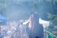 Фестиваль Крапивы - 2014, Фото: 37