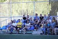 Первый в истории Кубок Myslo по мини-футболу., Фото: 12