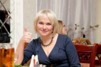 «Октябрин» в ресторане «Метрополь», Фото: 13