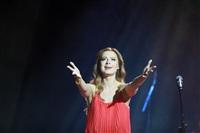 Концерт Юлии Савичевой в Туле, Фото: 14
