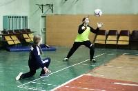 Женская мини-футбольная команда, Фото: 28