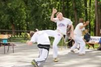 Фестиваль йоги в Центральном парке, Фото: 76