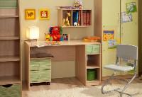 Выбираем мебель для ребенка, Фото: 10
