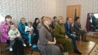 Открытие дополнительной группы в узловском детском саду, Фото: 3