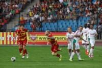 «Арсенал»- «Локомотив». Тула, 10 августа 2014 год., Фото: 79