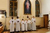 Католическое Рождество в Туле, 24.12.2014, Фото: 64