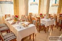 Ресторан для свадьбы в Туле. Выбираем особенное место для важного дня, Фото: 8