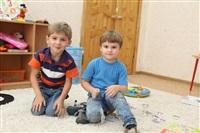 Частный детский сад на ул. Михеева, Фото: 36