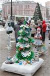 Новогодний арт-базар, Фото: 2