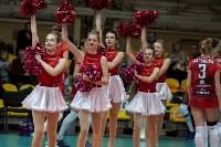 «Тулица» с победы стартовала в Чемпионате России, Фото: 103