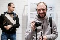 «#Будни» Тулы в объективе Алексея Фокина: В ТИАМ открылась фотовыставка, Фото: 68