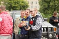 """Фестиваль """"Сила молодецкая"""". 28.06.2014, Фото: 15"""