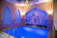 Сабай, банный комплекс, Фото: 3