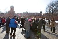 Масленица в кремле. 22.02.2015, Фото: 90