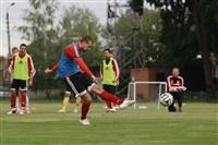 """Открытая тренировка """"Арсенала"""", Фото: 54"""