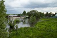 Дедилово затопило, Фото: 5