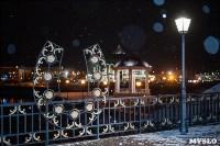 10 необычных памятников Тулы, Фото: 6