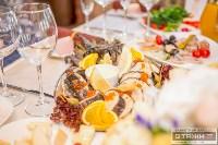 Ресторан для свадьбы в Туле. Выбираем особенное место для важного дня, Фото: 11