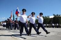 Тульские десантники отметили День ВДВ, Фото: 148