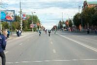 Велогонка Горный король, Фото: 31