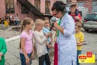 В Туле состоялся финал необычного квеста для детей, Фото: 127