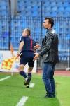 «Арсенал» Тула - «СКА-Энергия» Хабаровск - 1:0, Фото: 44