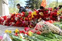 День Победы в Новомосковске, Фото: 31