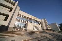 Вузы и колледжи Тулы – 2020: вся необходимая информация для поступления, Фото: 16