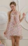 Коктейль, платья, Фото: 5