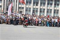 Автострада 2013, Фото: 15