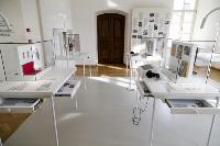 Музей без экспонатов: в Туле открылся Центр семейной истории , Фото: 25