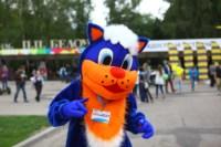 Первый IT-фестиваль в Туле, Фото: 44