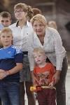 День знаний с особых детей и подростков, Фото: 8